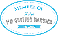 Wedding Planner in Lanzarote