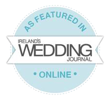 Wedding Planner Lanzarote