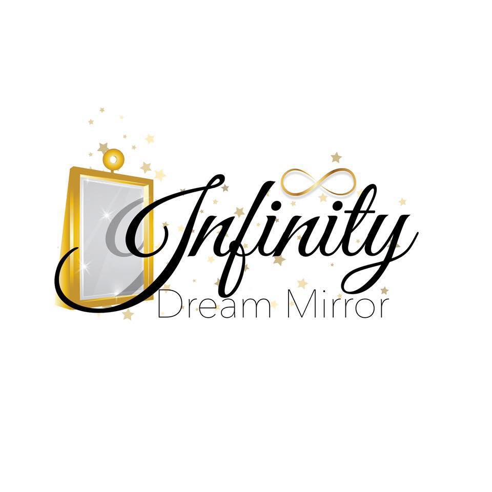 Infinity Dream Mirror Wedding Entertainment in Lanzarote